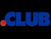 CLUB_Domains