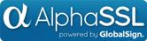alpha-ssl-logo