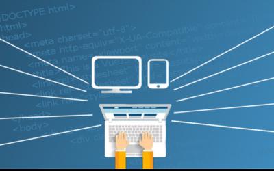 Deploy / Upload mit GitLab