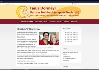Praxis Dormayr