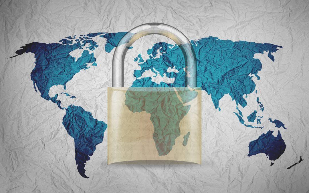 SSL für eure Mailserver