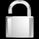 ssl_decrypted