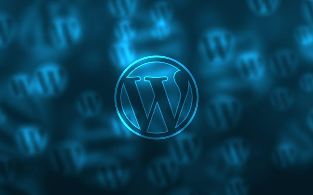 WordPress Caching ohne Plugin